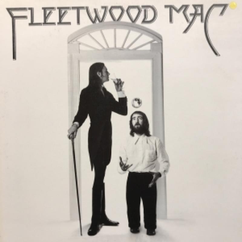フリートウッド・マック/FLEETWOOD