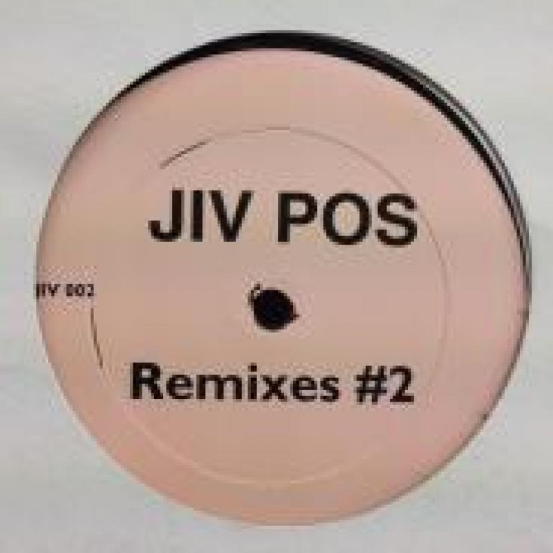 V.A./REMIXES