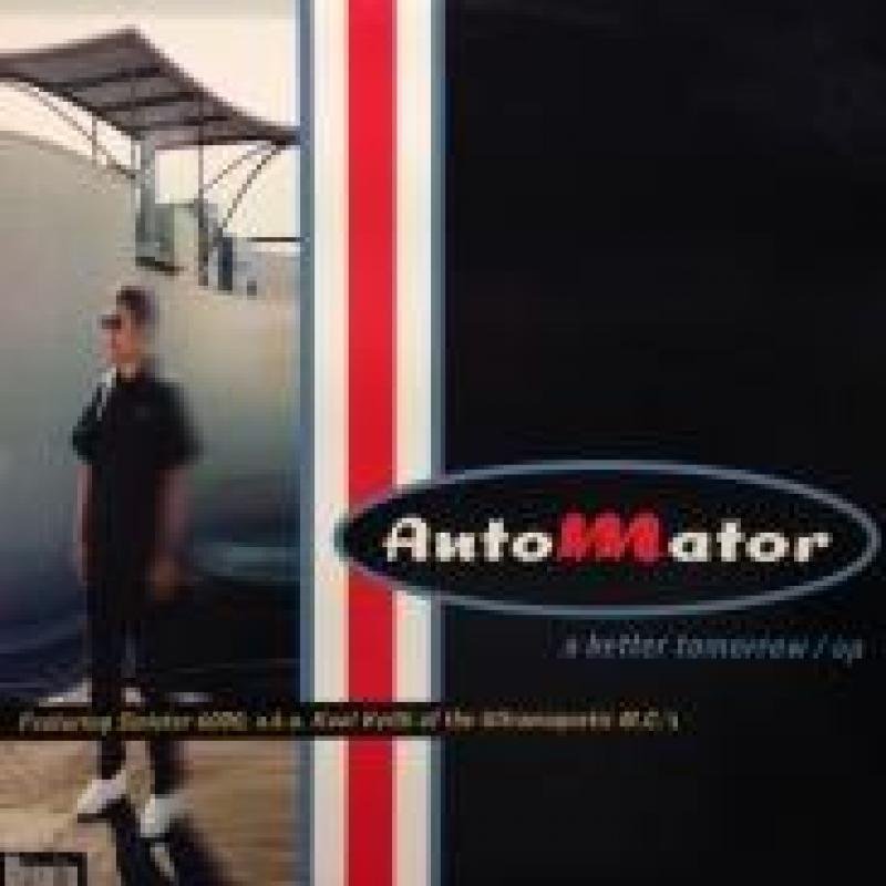 AUTOMATOR/A