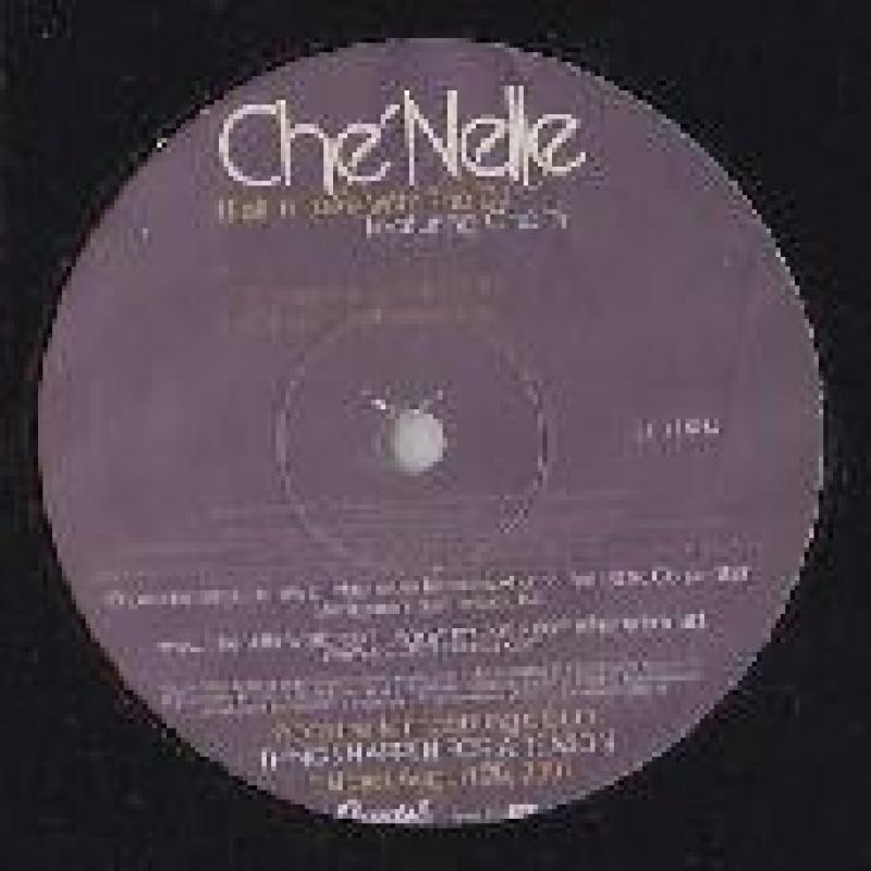 CHE'NELLE/I