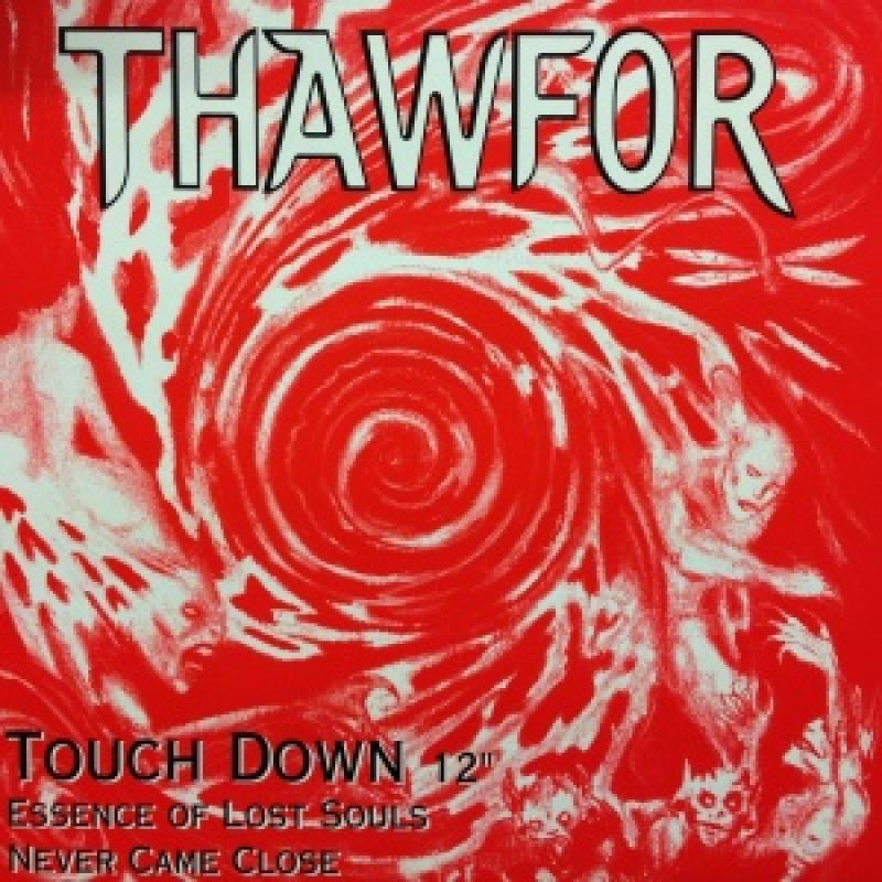 THAWFOR/TOUCH