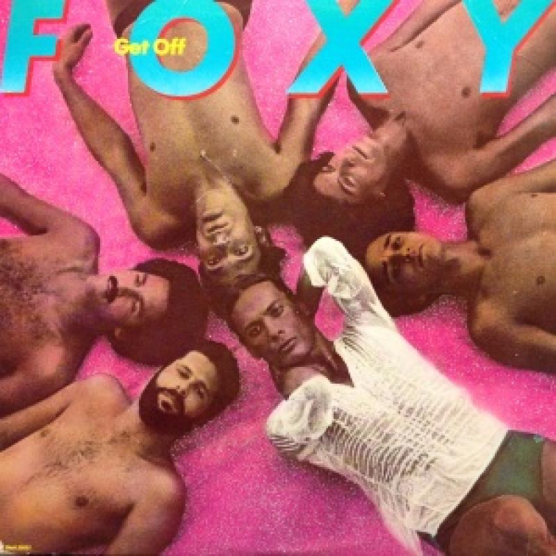 FOXY/GET