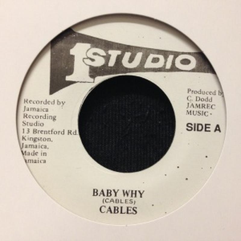 CABLES/BABY