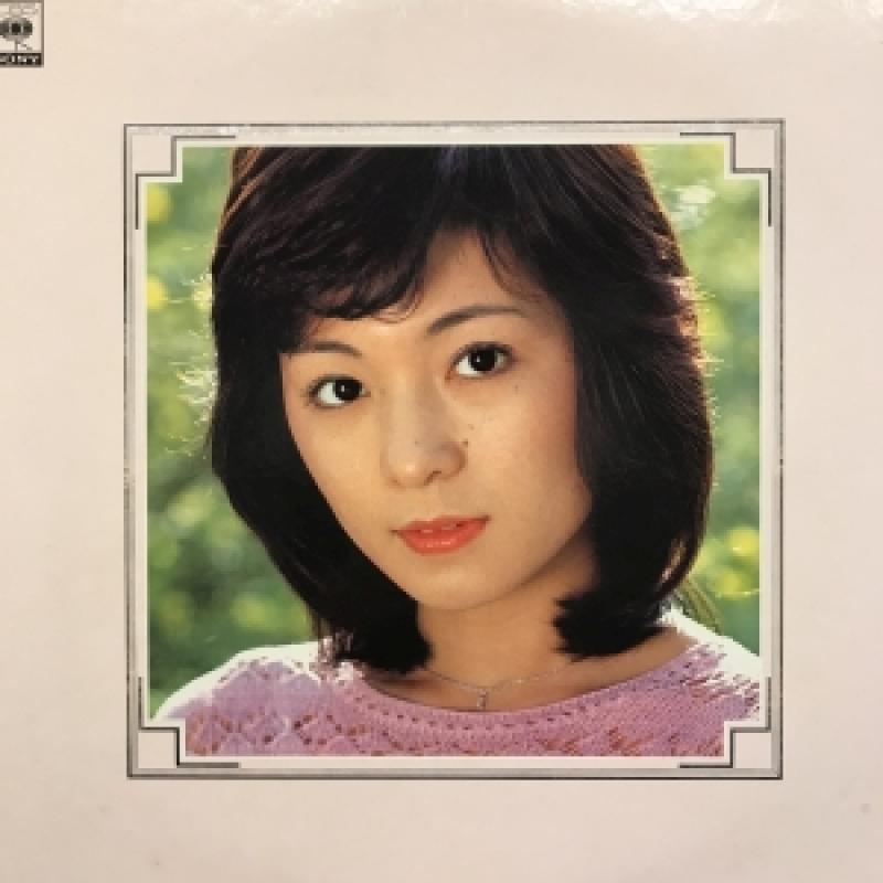 """太田裕美/ベスト30のLPレコード通販・販売ならサウンドファインダー"""""""