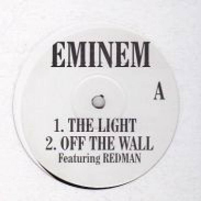 EMINEM/THE