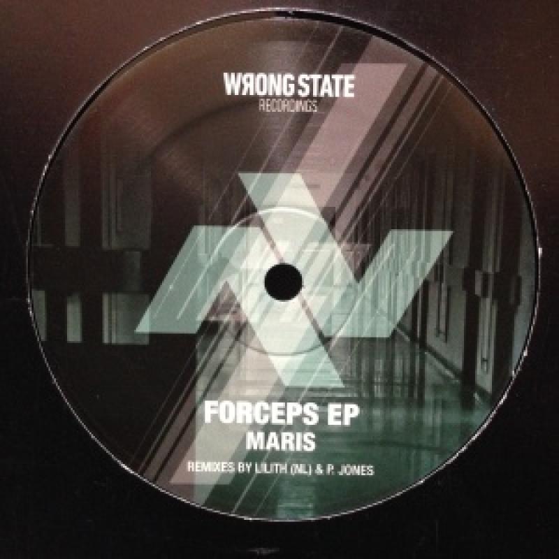 MARIS/FORCEPS