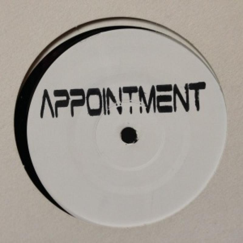 APPOINTMENT/REVOLUTIONARY