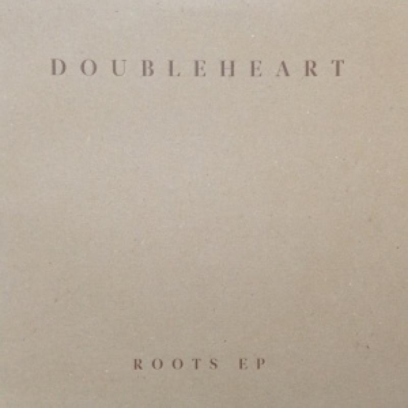 DOUBLEHEART/ROOTS