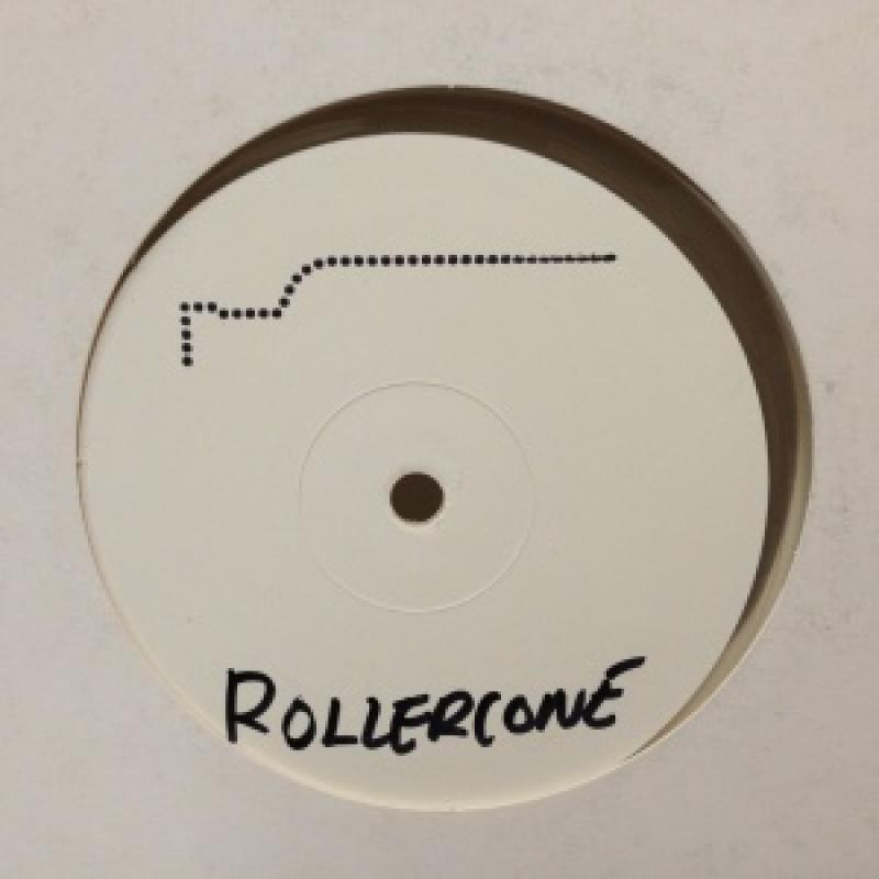 ROLLERCONE/THE