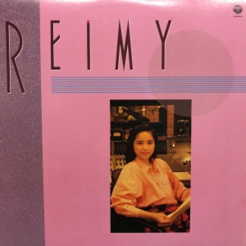 """麗美/メビウス・ストーリーの12インチレコード通販・販売ならサウンドファインダー"""""""