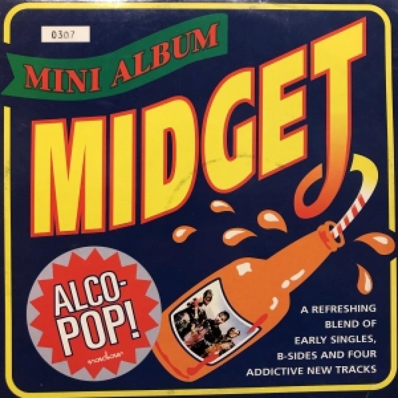 MIDGET/ALCO-POP