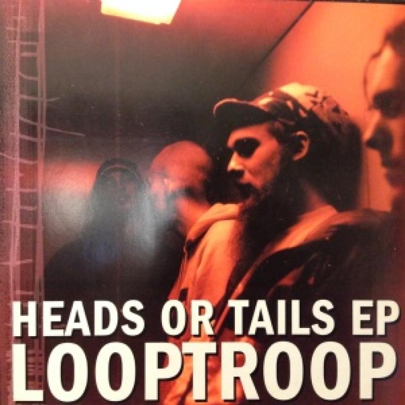 LOOPTROOP/HEADS