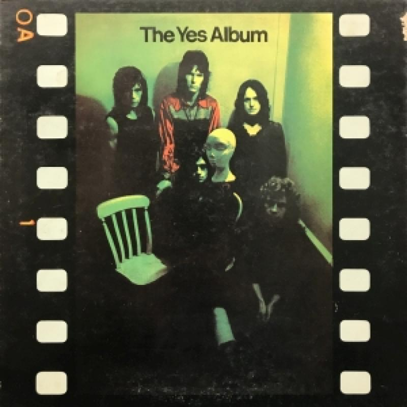 YES/THE