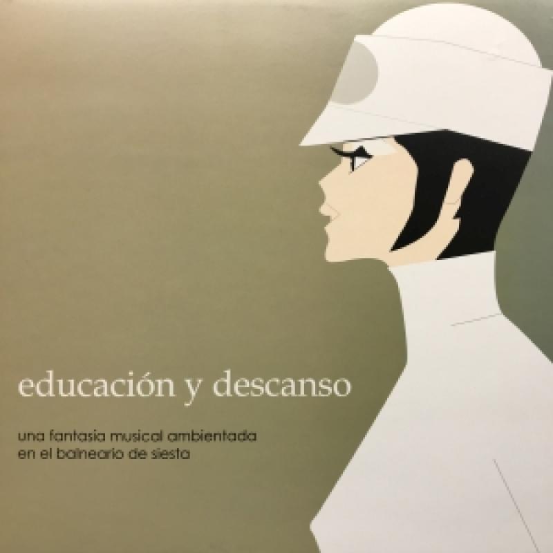 V.A./EDUCACION