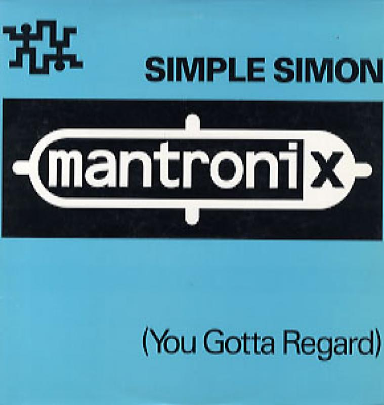 MANTRONIX/SIMPLE