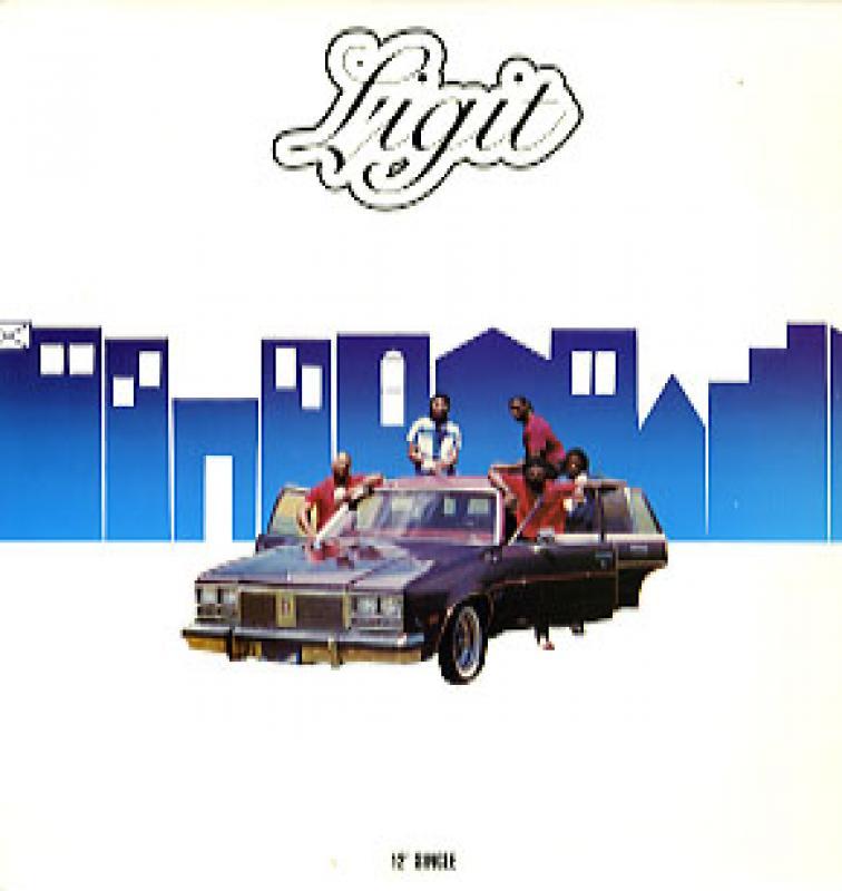 LIGIT/SETTIN'