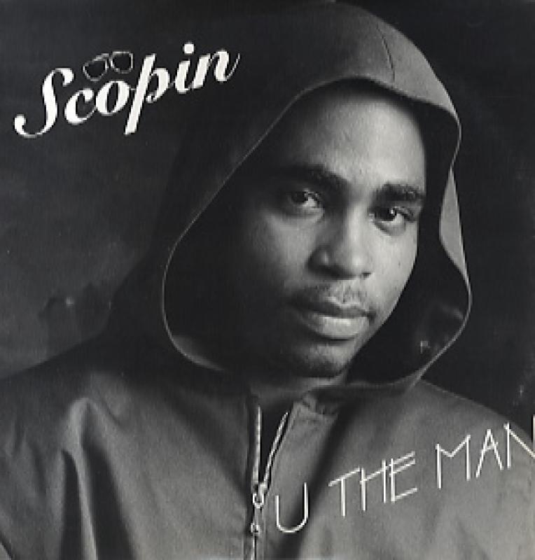 SCOPIN/U