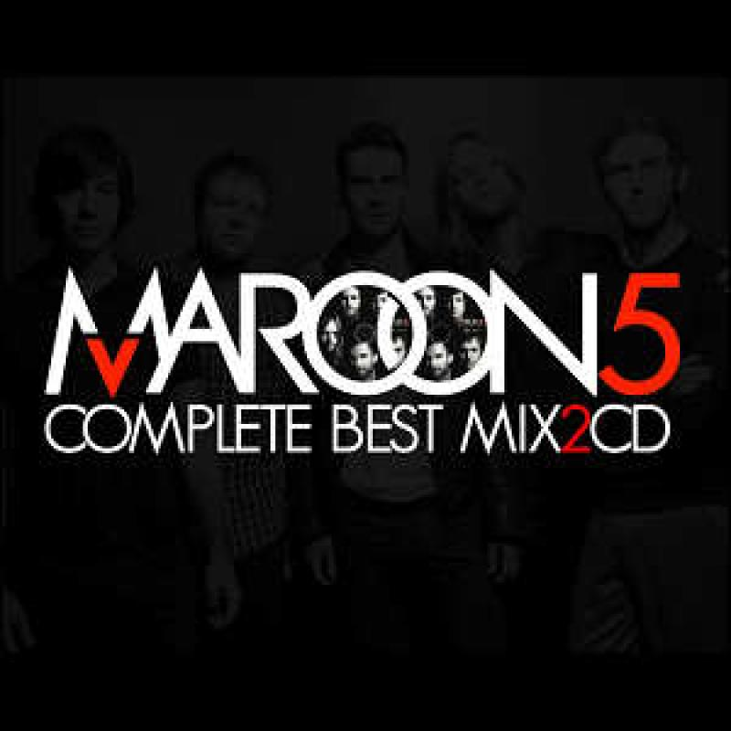 Maroon 5 who is he dating 3