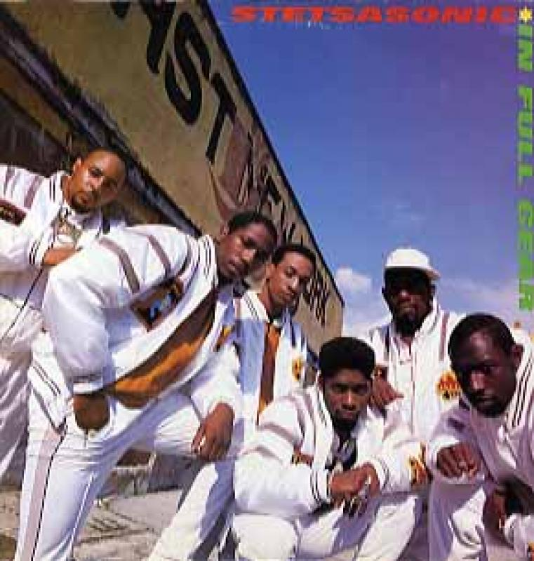 STETSASONIC/IN