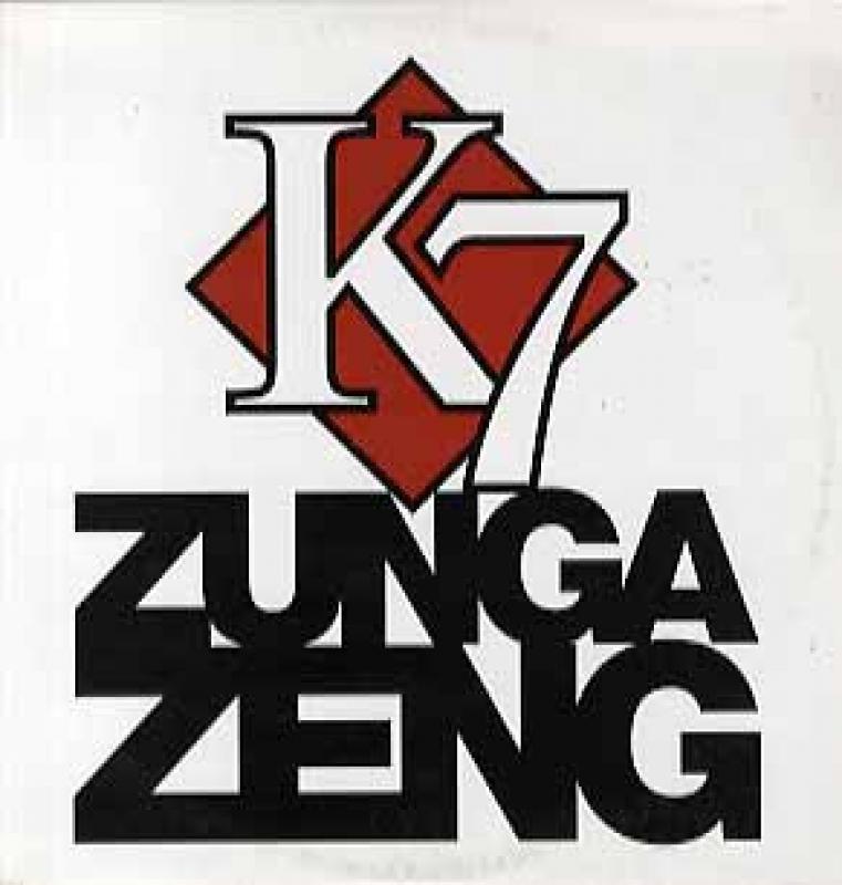 K7/ZUNGA