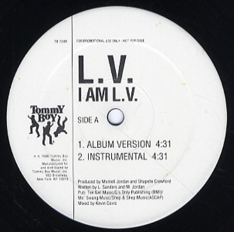 L.V./I