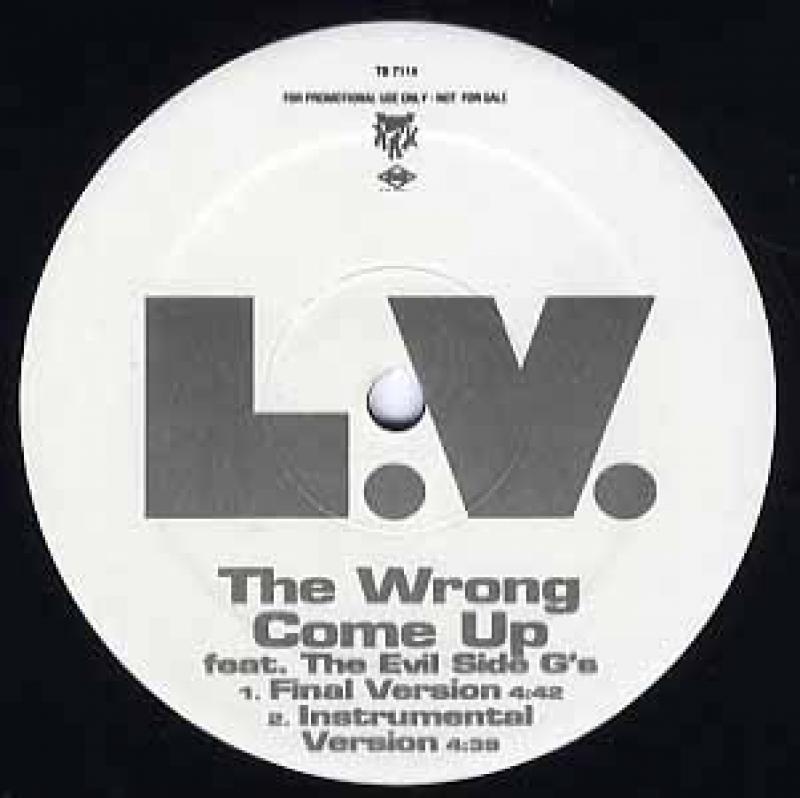 L.V./The