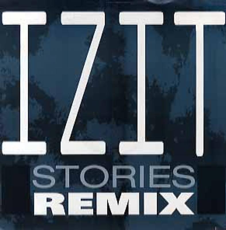IZIT/STORIES-REMIX