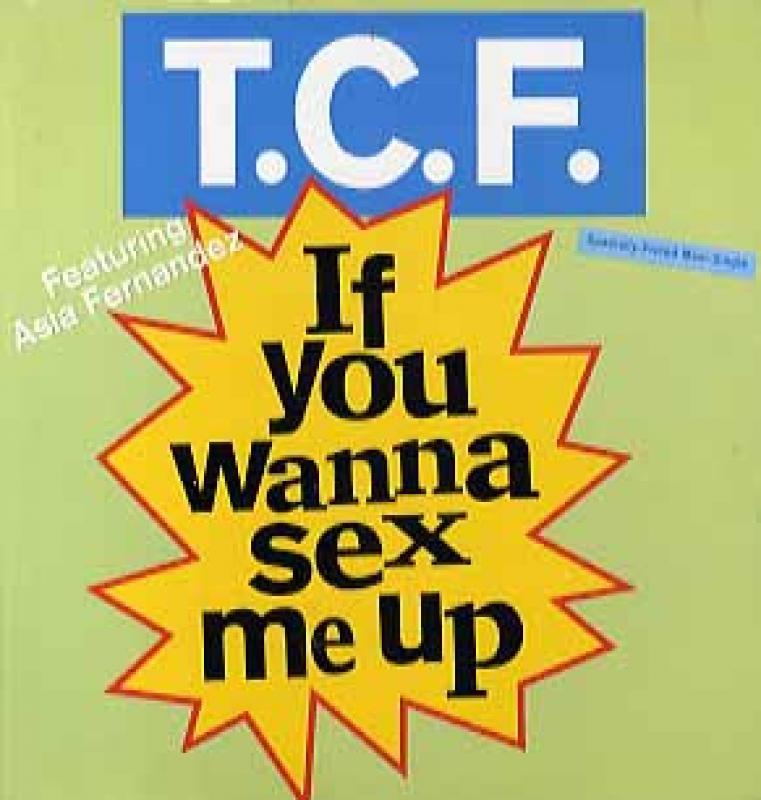 T.C.F.