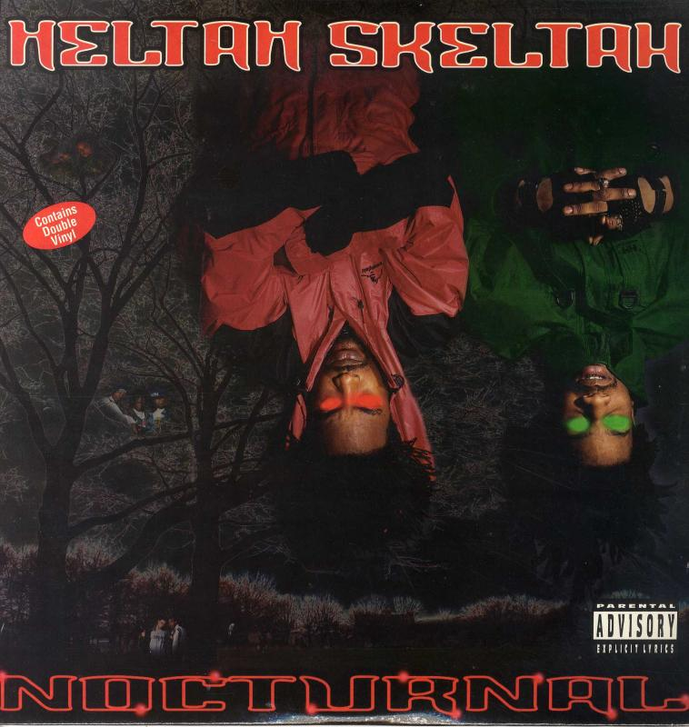 HELTAH