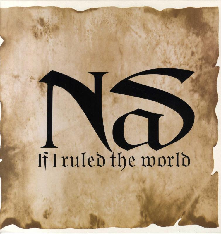 NAS/IF