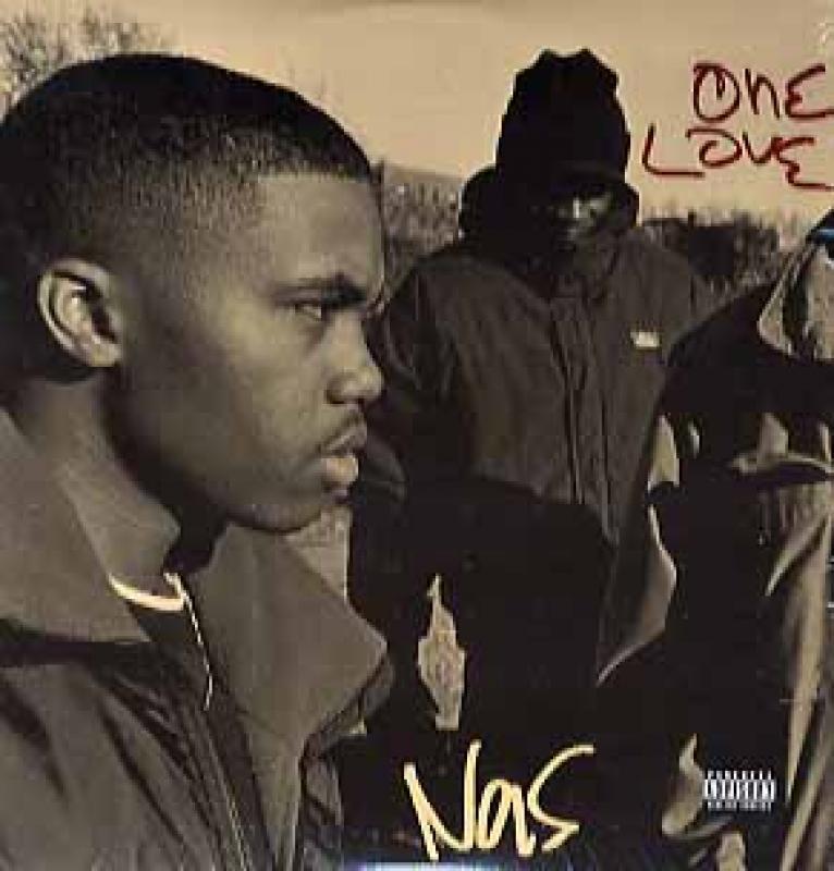NAS/ONE