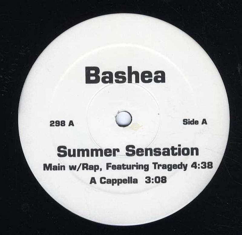 BASHEA