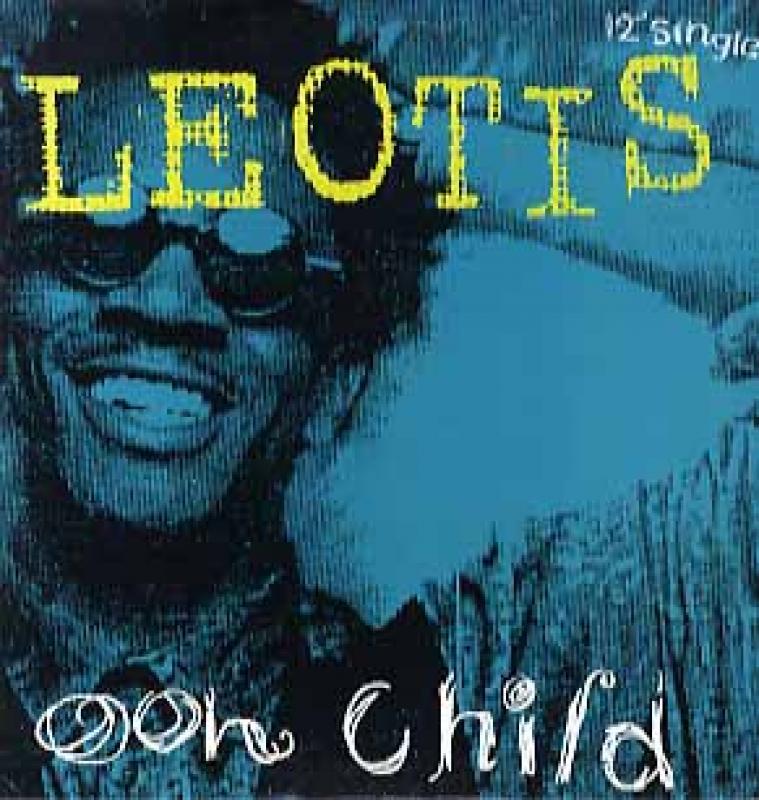 LEOTIS/OOH
