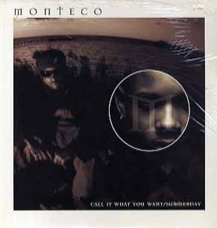MONTECO/CALL