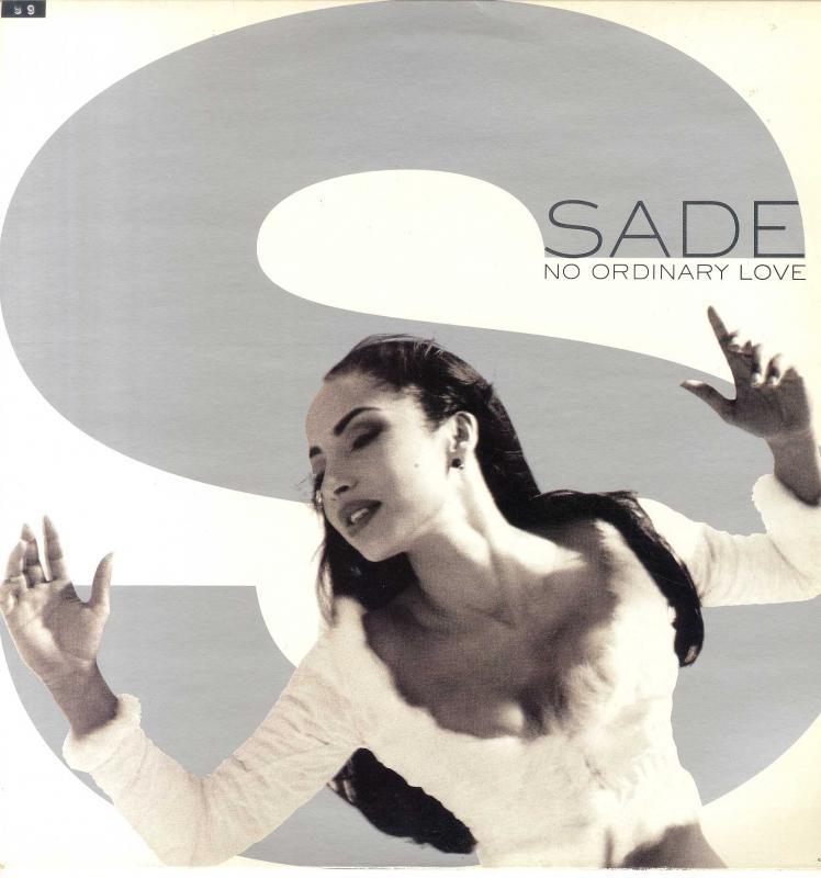 SADE/NO