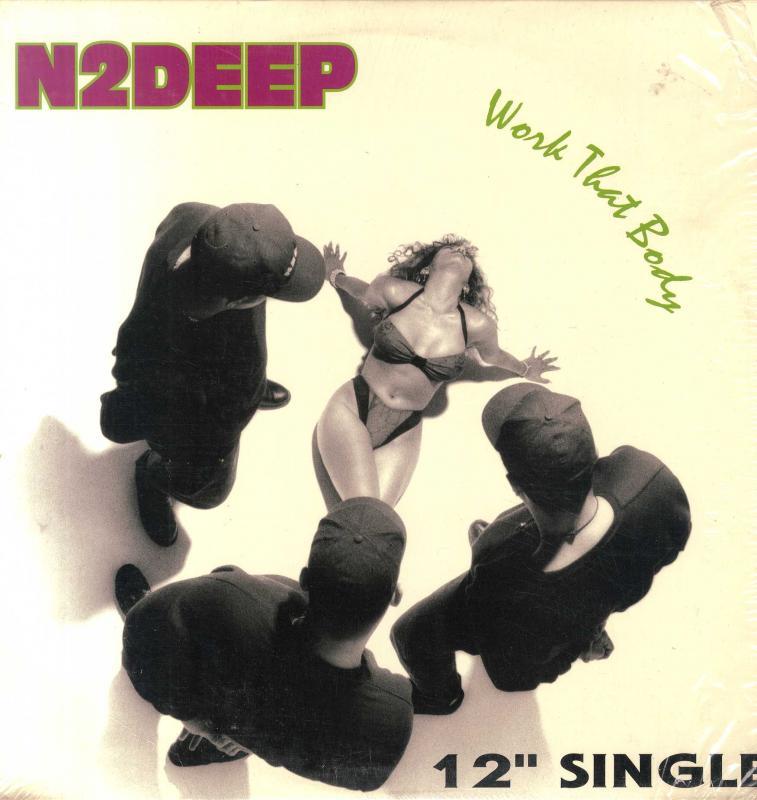 N2DEEP/WORK