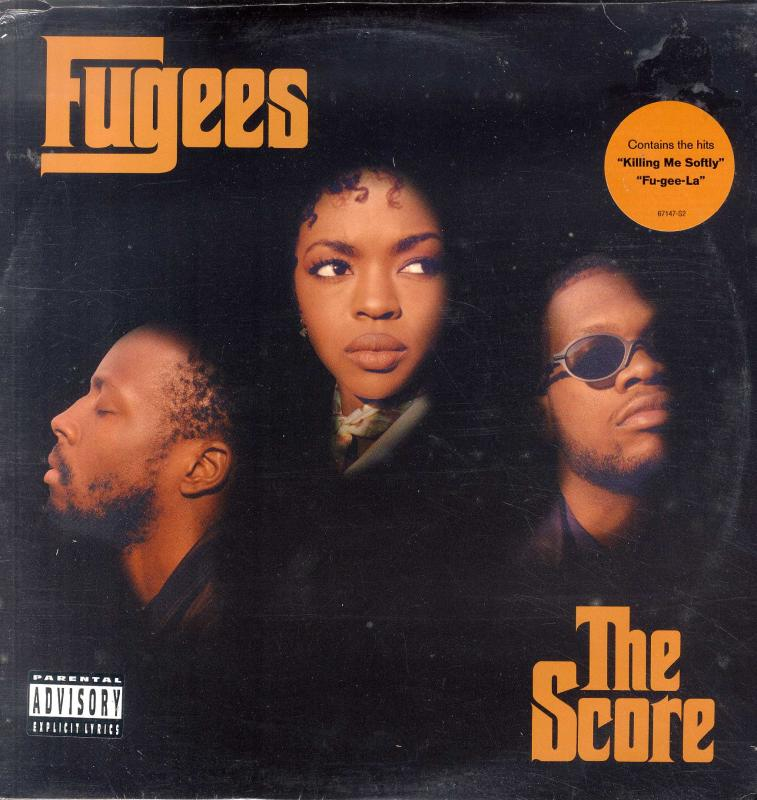 FUGEES/THE