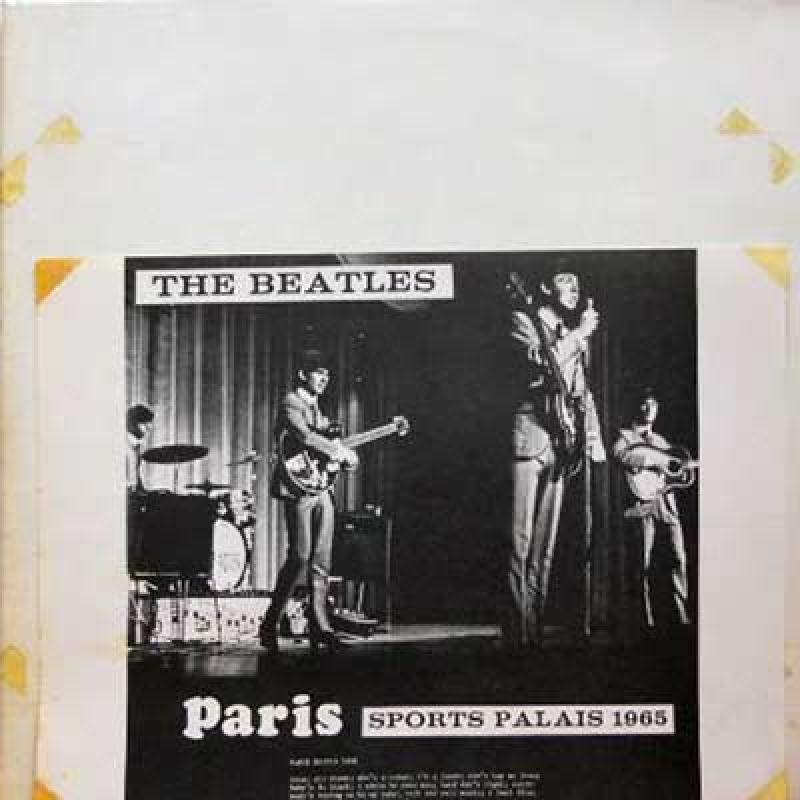 ビートルズ Amp ソロ Lpレコード 2012年5月25日更新分 Beatles Amp Solo Works Lp