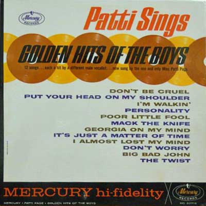 ヴォーカルlpレコード 2012年8月12日更新分 Vocal Lp Vinyl Records 12th Aug