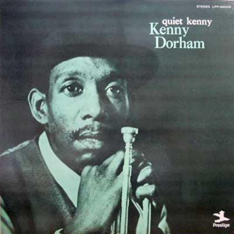 ジャズlpレコード 2012年9月6日更新分 Jazz Lp Vinyl Records 6th Sep 2012