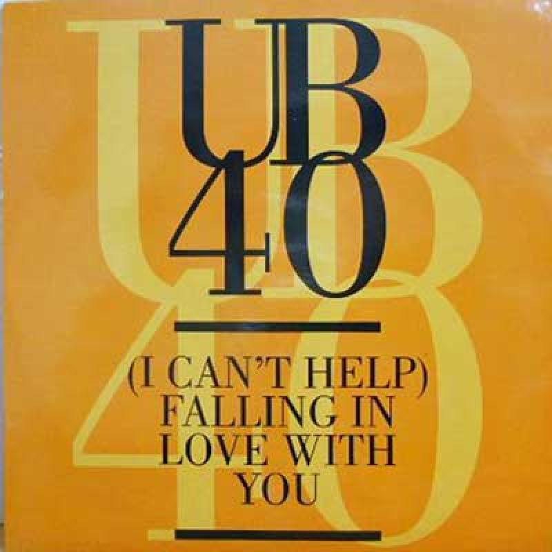 UB40/(I