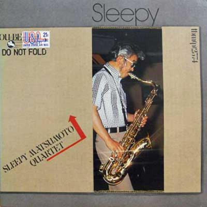 ジャズlpレコード 2012年10月30日更新分 Jazz Lp Vinyl Records 30th Oct