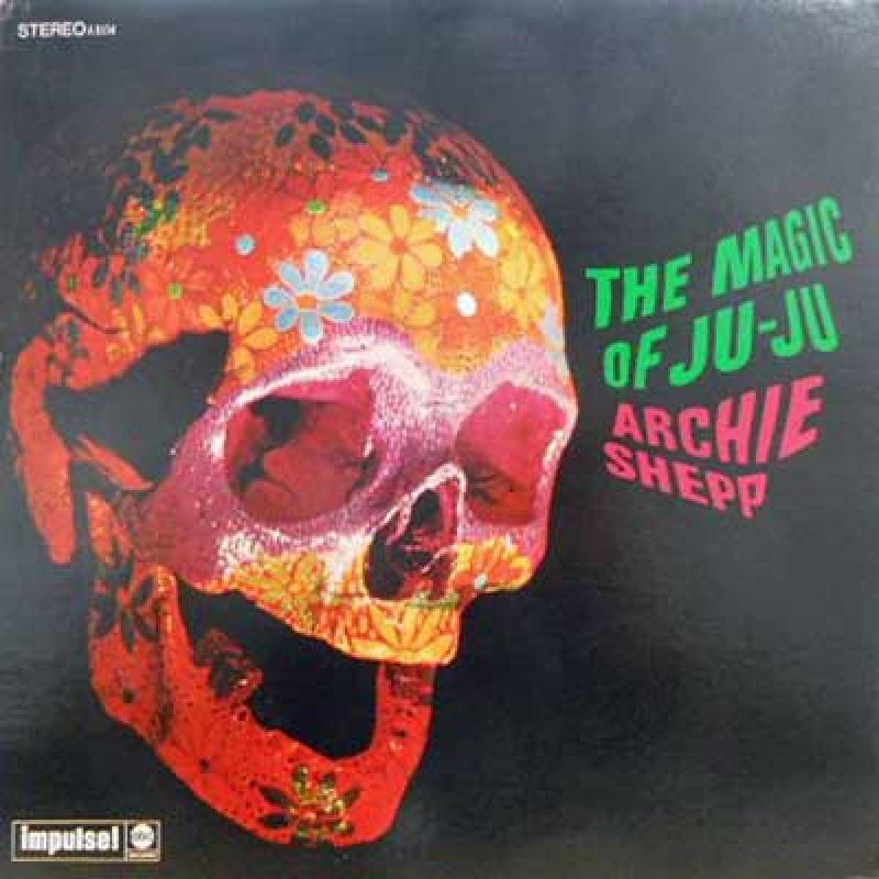 ジャズlpレコード 2012年10月31日更新分 Jazz Lp Vinyl Records 31th Oct