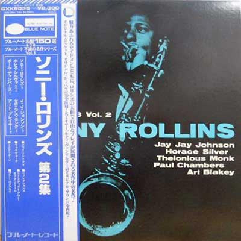 ジャズlpレコード 2012年11月3日更新分 Jazz Lp Vinyl Records 3rd Nov 2012