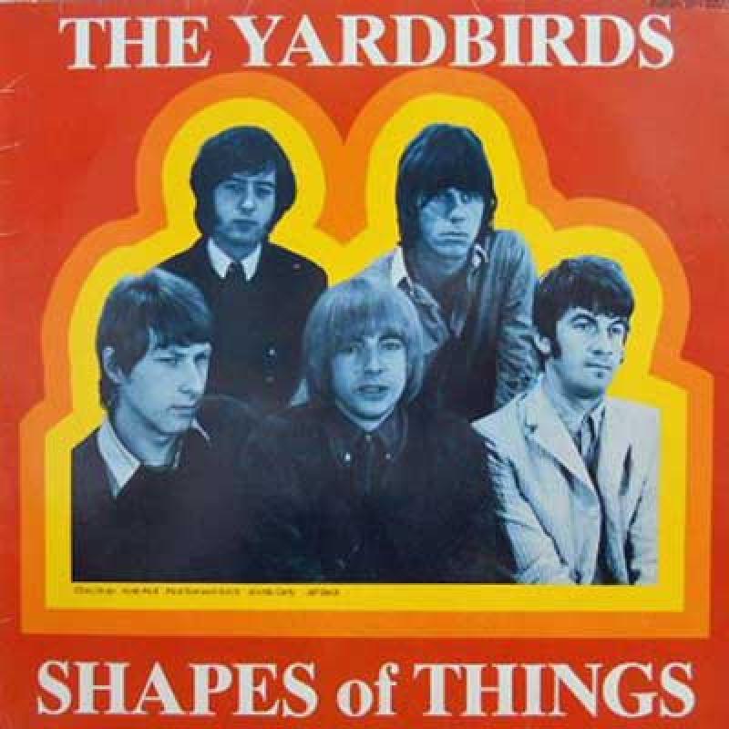 ロックlpレコード 2012年11月6日更新分 Rock Lp Vinyl Records 6th Nov 2012