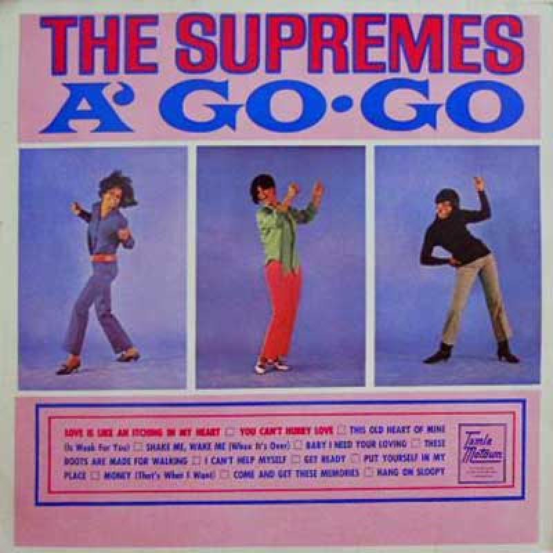 ソウルlpレコード 2012年12月11日更新分 Soul Lp Vinyl Records 11th Dec