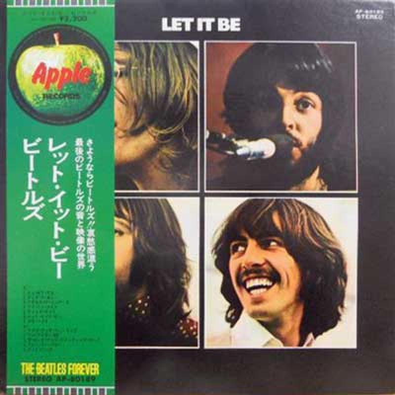 ロックlpレコード 2012年12月18日更新分 Rock Lp Vinyl Records 18th Dec