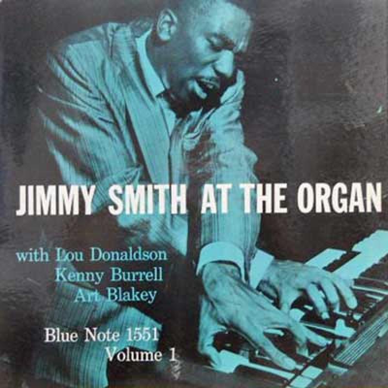 ジャズlpレコード 2012年12月23日更新分 Jazz Lp Vinyl Records 23th Dec