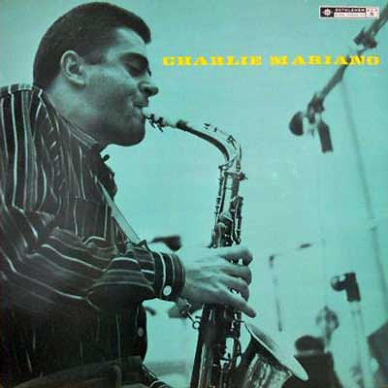 ジャズlpレコード 2012年12月26日更新分 Jazz Lp Vinyl Records 26th Dec