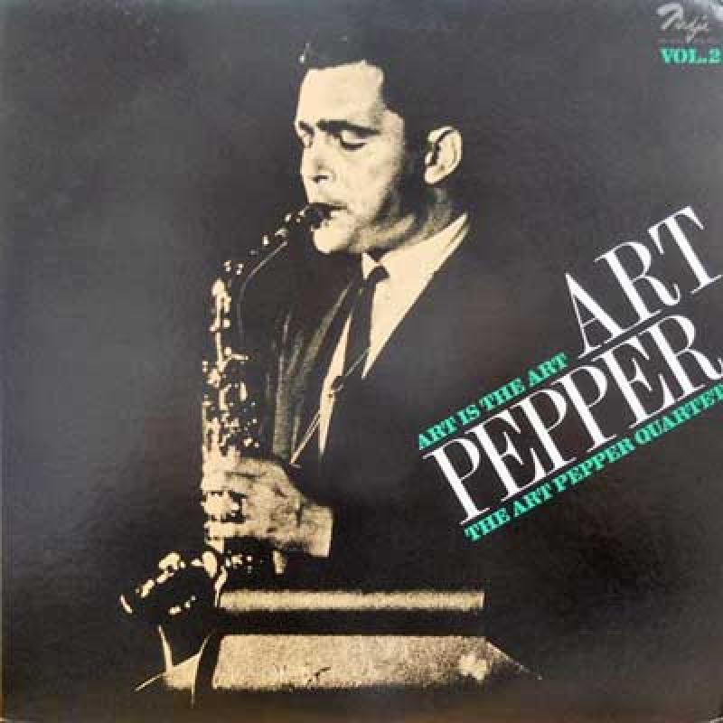 Perez Prado And His Orchestra Cerezo Rosa